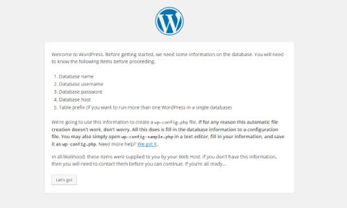 wordpress-setup-get-started