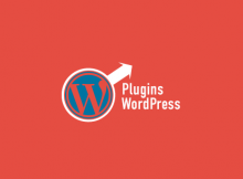 plugins wordpress gudang plugins for wordpress