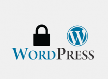 wordpress security keamanan website
