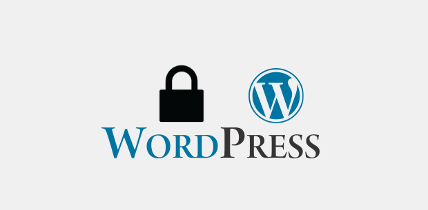 wordpress security mengamankan dashboard wordpress website