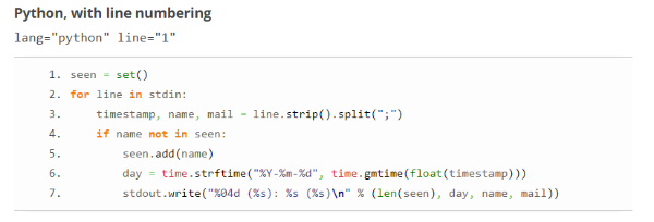 code-snippets-geshi
