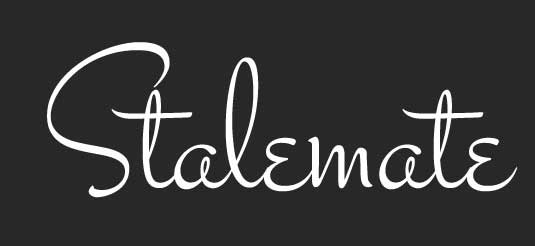 font-stalemate-review-webdesain