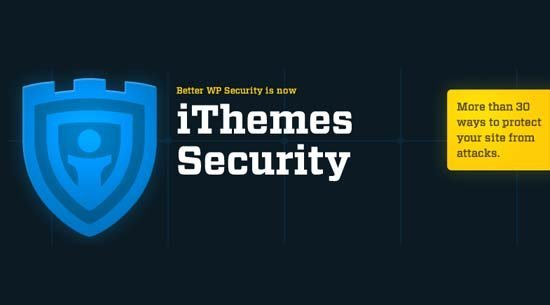 ithemes-security-plugin-wordpress