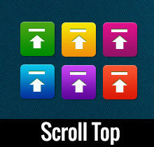 scroll-top wordpress