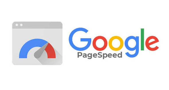 Google PageSpeed ​​Test and Check Website Speed