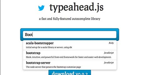 download plugin jQuery Terbaik