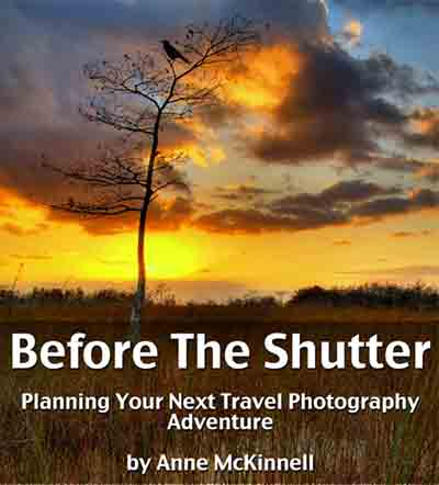 ebook photographers before-the-shutter