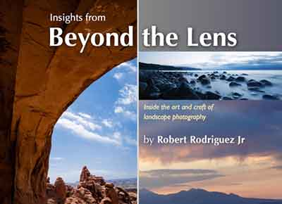 ebook photographers beyond-the-lens
