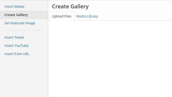 media-upload-wordpress-gallery