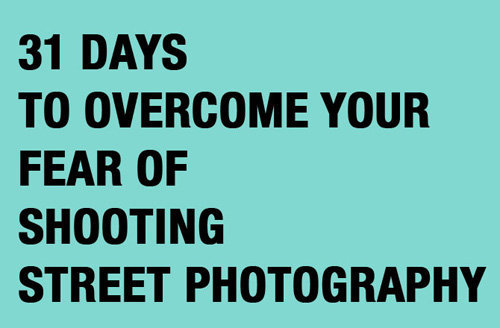 31-days-overcome-fear ebook gratis photographers