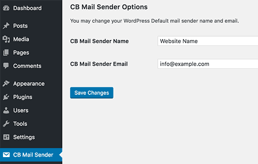 cb-change-mail-sender-settings