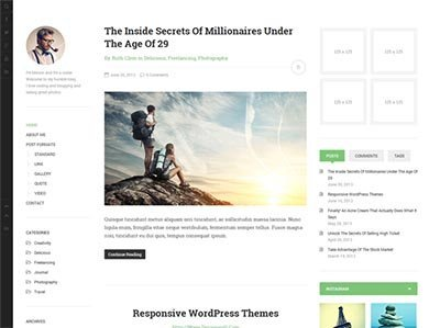 dw-minion-free-responsive-wordpress-theme