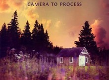 exposure-blending ebook photographer gratis