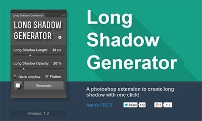 long-shadow-extension-photoshop