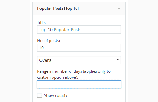 top10-popular-posts-wordpress
