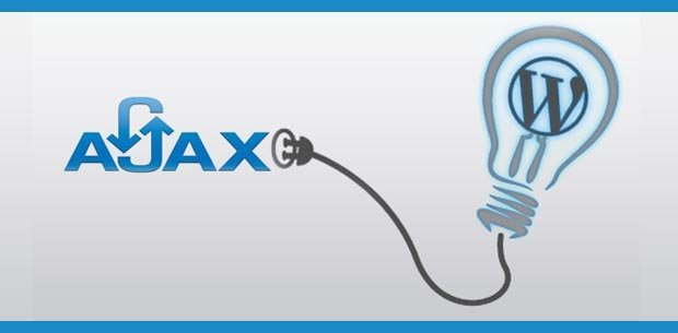 wordpress ajax best plugins