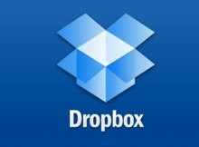 dropbox wordpress cover