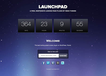 free download wordpress-landing-page-plugin