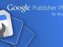 google publisher plugins adsense