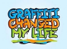 graffiti changed