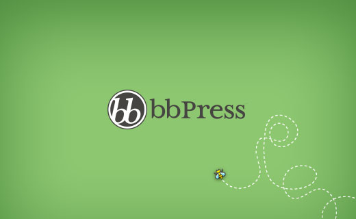 bbpress forum plugins wordpress