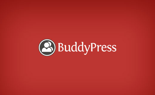 buddypress plugin forum wordpress terbaik
