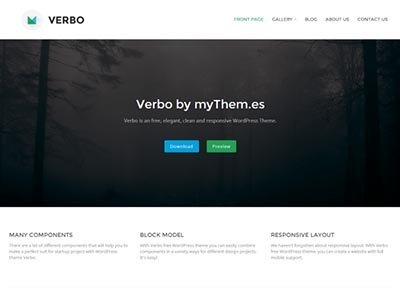 verbo-free-responsive-business-theme-for-wordpress