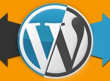 wordpress self hosted-vs-wordpress.com
