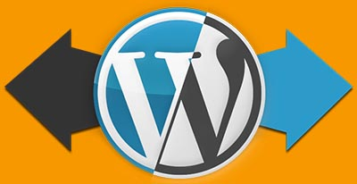 wordpress hosting itself is self hosted-vs-wordpress.com