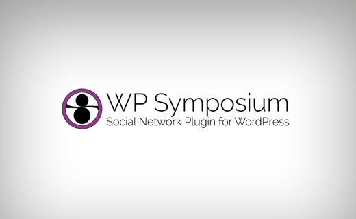 wp-symposium plugin forum wordpress terbaik