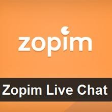 zopim live chat wordpress plugins