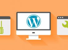 Mengatasi Error WordPress