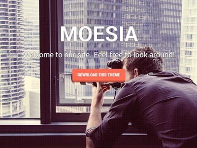 moesia-free-business-wordpress-theme