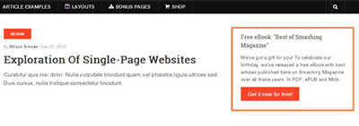 wordpress-widget-wordlink
