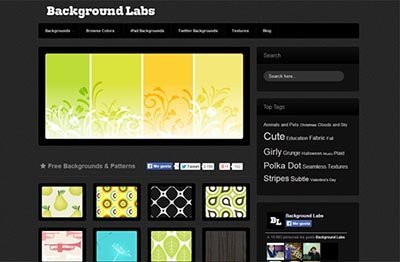 backgroundlabs-background-patterns gratis