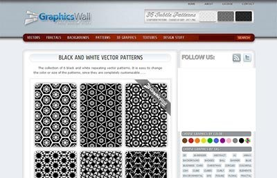 graphicswall-background-patterns gratis