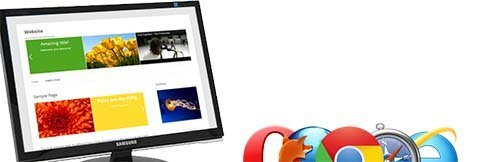 jquery image slider plugin slideshow wordpress