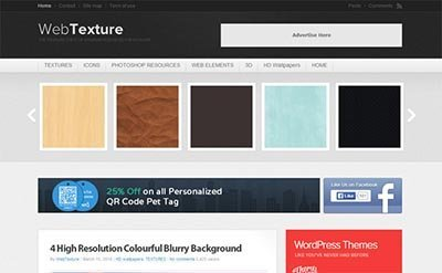 webtexture-background-patterns gratis
