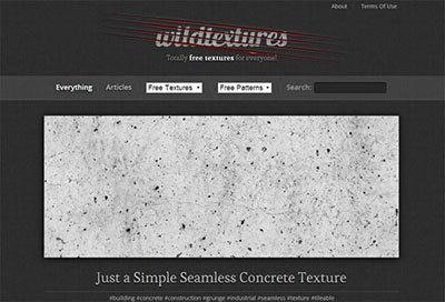 wildtextures background patterns gratis