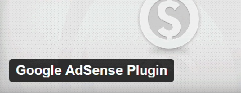 wordpress plugin terbaik for adsense google adsense