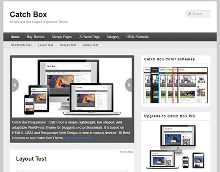 catch-box-free-wordpress-theme blogger