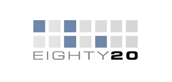logo eighty20