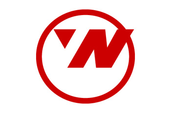 logo northwest