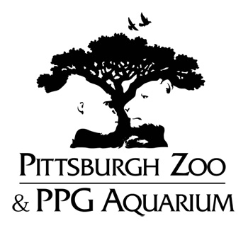 logo pittsburghzoo
