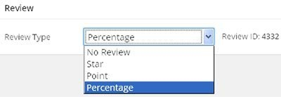wp review settings2