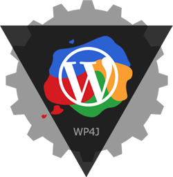 wordpress dan joomla