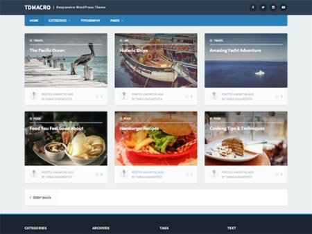 tdmacro-free-responsive-wordpress-theme