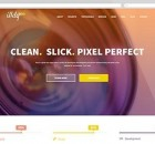 Illdy theme wordpress free