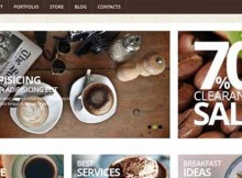 cover responsive ecommerce themes