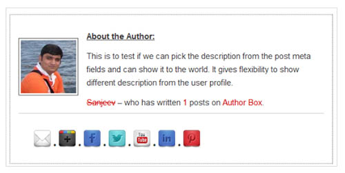 Author_Box_Plugin_with_Different_Description